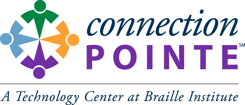 Connection Pointe