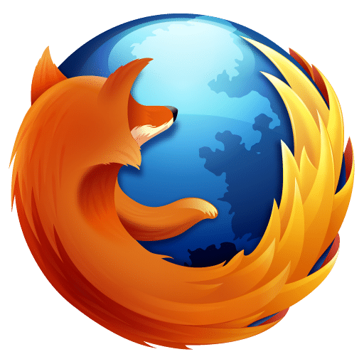 mozilla firefox free download for pc