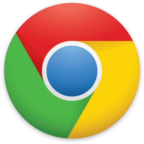 download chrome for pc