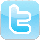 twitter logo. Links to BIA twitter page.