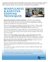 SB Low Vision Mindfulness TN