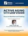 SB Low Vision Program cover