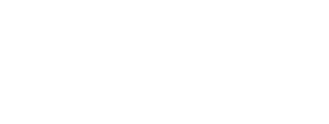 Braille Institute Logo White
