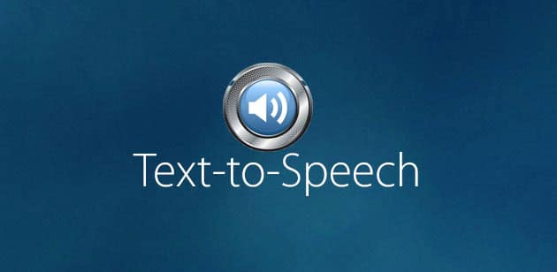Fun And Helpful Products Converting Text To Speech | Braille Institute