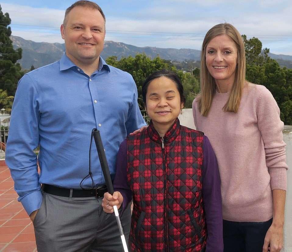 Braille_Institute Ben Pomeroy Nutsiri Kidkul Susan Cass
