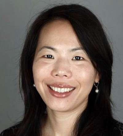 Janice Tsao