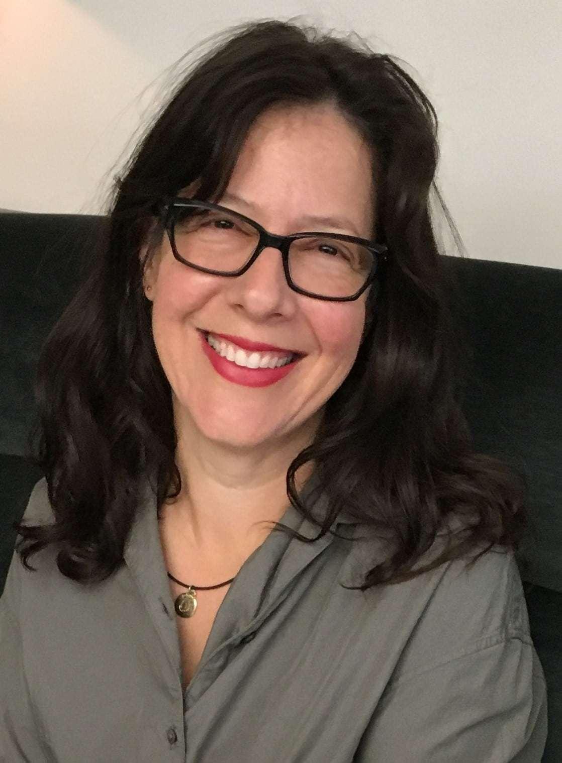 Lynn Dubinsky